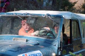 """Zaha99_0354-300x196 Первый открытый Чемпионат Челябинска по Off-Road """"ЗАХА-99"""""""