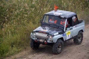 AP8_5755-kopiya-300x200 RFC Russia URAL 2016