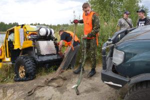AP8_5843-kopiya-300x200 RFC Russia URAL 2016