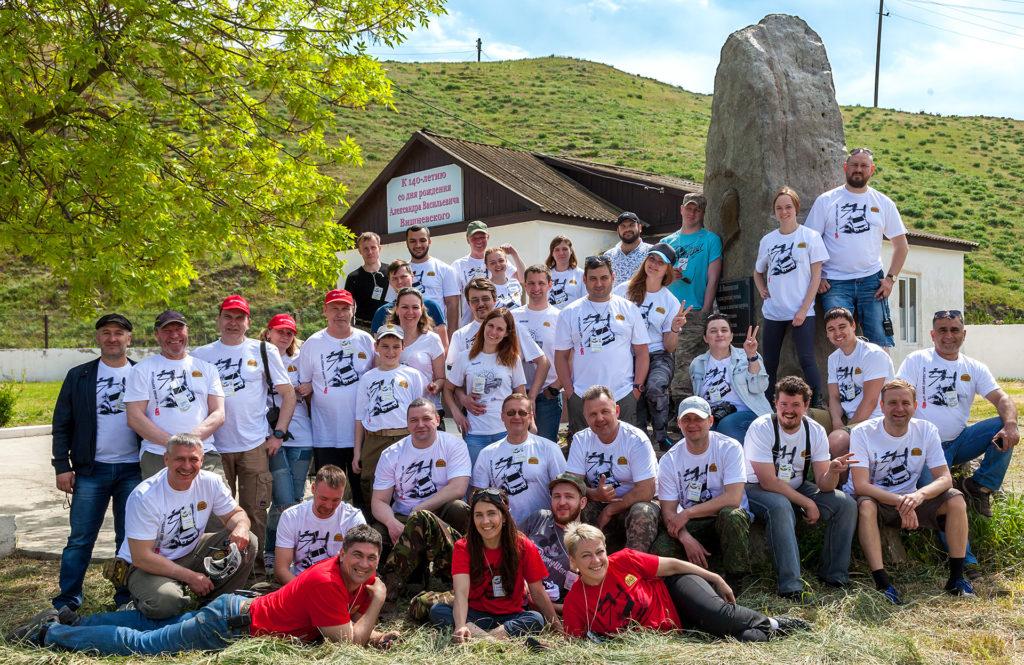 IMG_7160-1024x665 Фотоальбом. Кавказ 2017