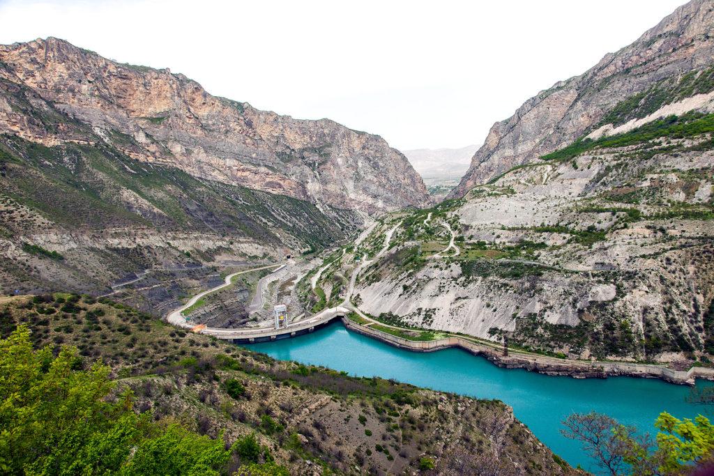 IMG_7471-1024x683 Фотоальбом. Кавказ 2017
