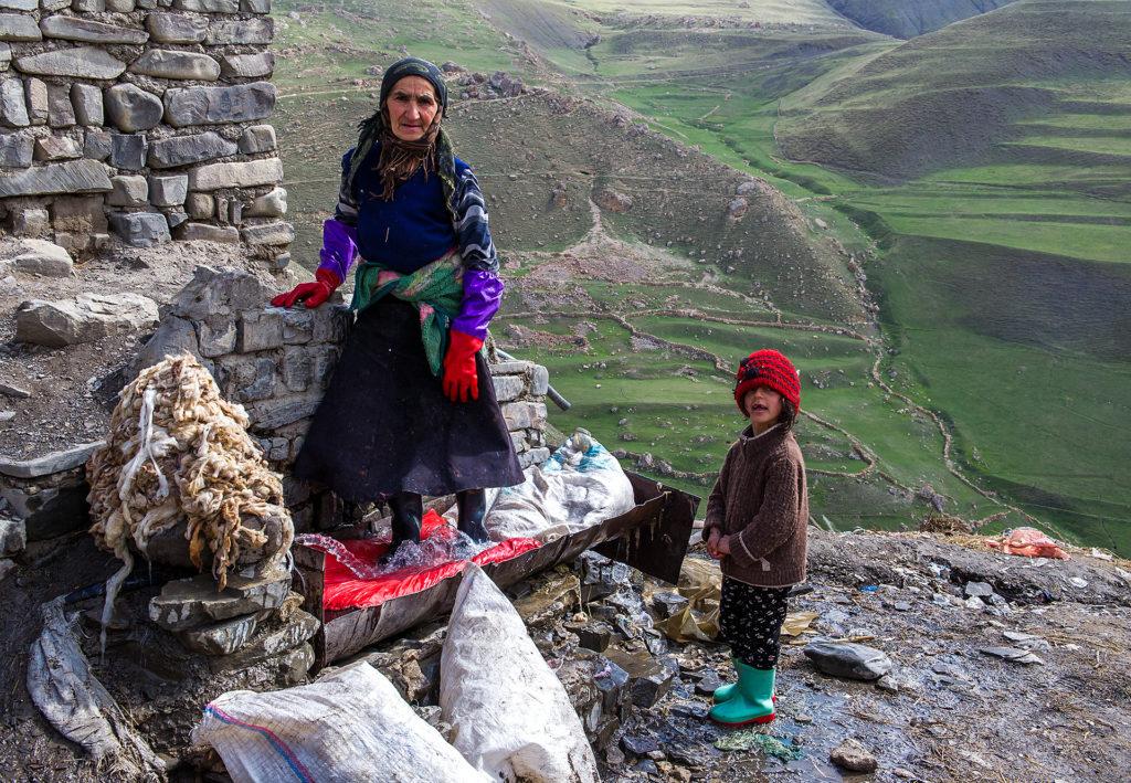 PAP_0098-1024x709 Фотоальбом. Кавказ 2017