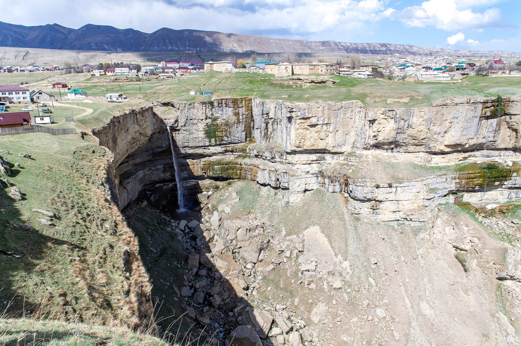 PAP_8335-1024x681 Фотоальбом. Кавказ 2017