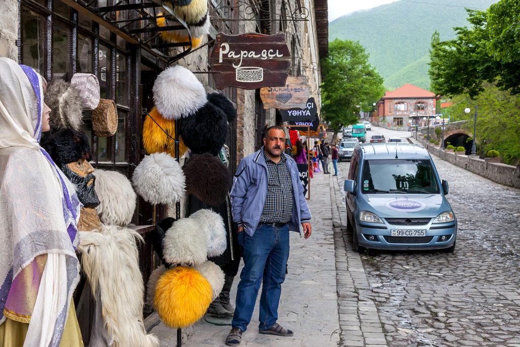 file530-1024x683 Фотоальбом. Кавказ 2017