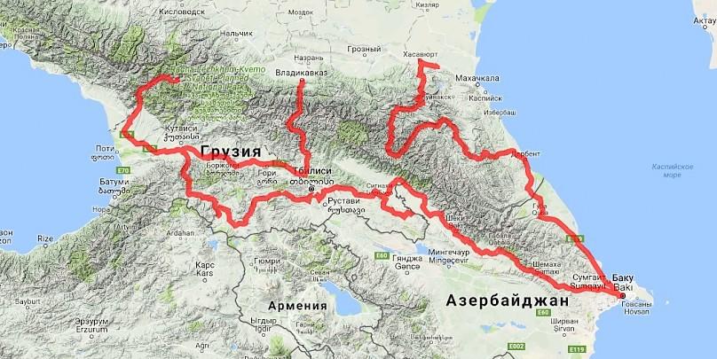 mapkaz2017.808x0-is1 Кавказ 2017