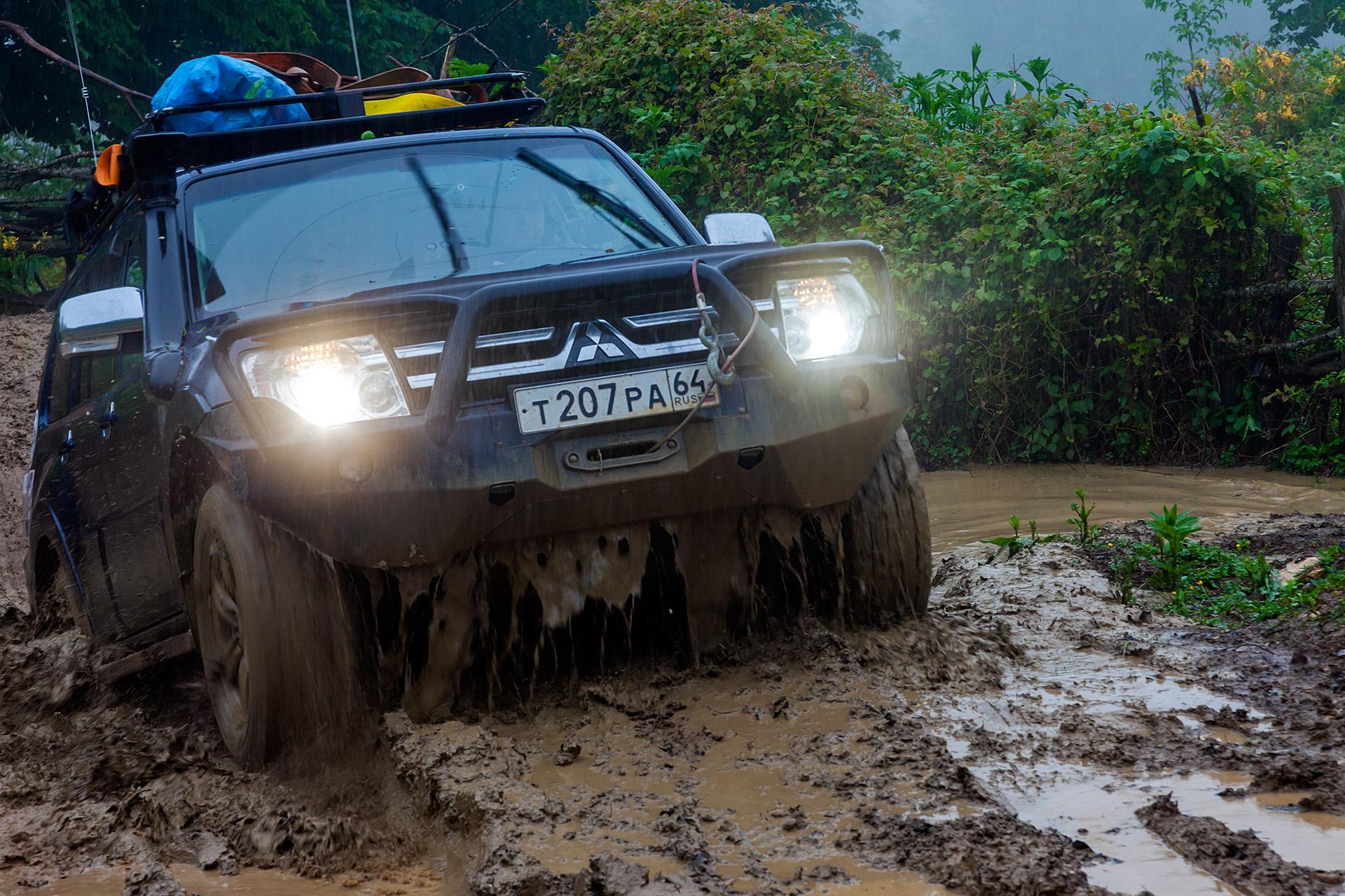 Toyota lmp1 подтвердила свое участие в «суперсезоне» wec